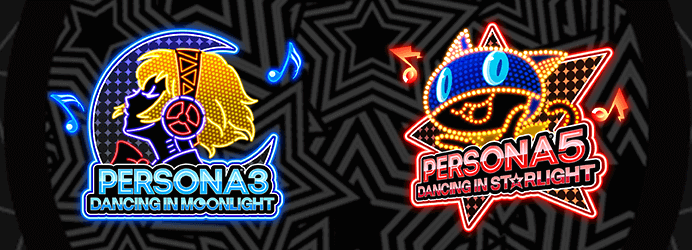 Persona Dancing header 2